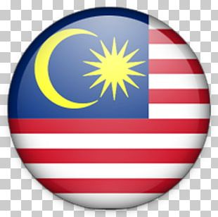 Flag Of Malaysia Flags Of The World Hari Merdeka PNG