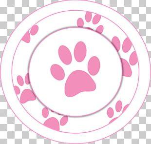 Dog Pet Sitting Cat Paw Emoji PNG