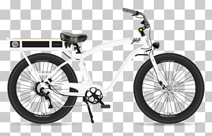 Electric Bicycle Mountain Bike Pedego Electric Bikes Racing Bicycle PNG