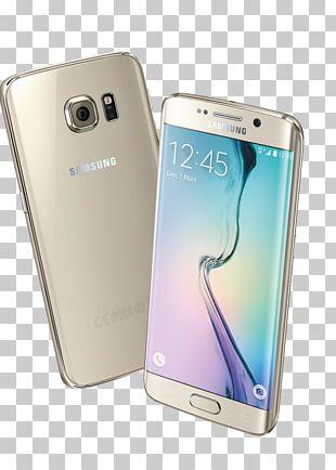Samsung Galaxy Note 5 Samsung GALAXY S7 Edge Samsung Galaxy S6 Edge Samsung Galaxy Note Edge PNG