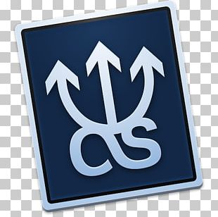 App Store MacOS ITunes Computer Software Music PNG