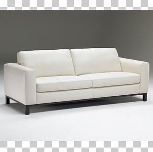 Couch Dining Room Chair Chaise Longue Furniture PNG