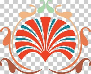 National Symbols Of India Graphic Design Pattern PNG
