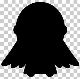 Social Media Computer Icons Snapchat Logo Snap Inc. PNG