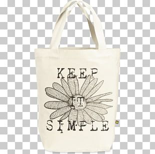 Tote Bag Canvas Clothing Accessories Messenger Bags PNG