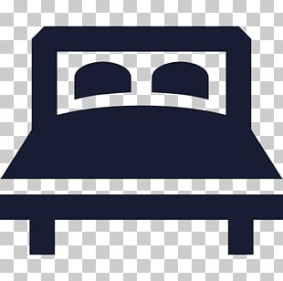 Bed Size Bedroom Bedding PNG
