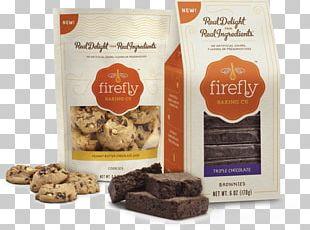 Chocolate Brownie Bakery Blondie Food Biscuits PNG