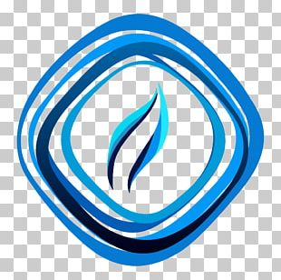 Roid Technologies Pvt  Ltd  Roid Technologies Private