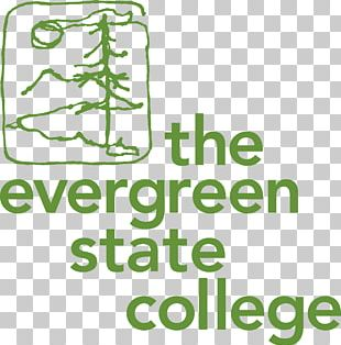 Evergreen State College South Puget Sound Community College Evergreen Valley College Arizona State University PNG