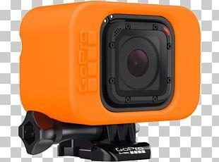 GoPro HERO5 Session GoPro HERO4 Session GoPro Hero 4 GoPro HERO5 Black PNG