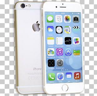 IPhone 5s IPhone 4S IPhone 6 Plus IPhone 6s Plus PNG