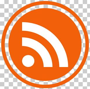 Social Media Computer Icons Blog Influencer Marketing Symbol PNG