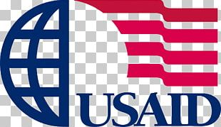 United States Agency For International Development University Of Engineering And Technology PNG