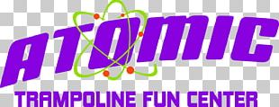 Atomic Trampoline Creighton'S Corner Elem. Ashburn Slamball PNG