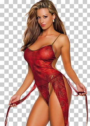 Candice Michelle Model Female Women In WWE Woman PNG
