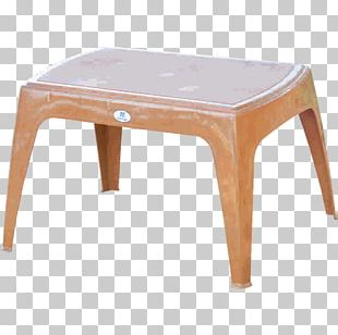 Coffee Tables Furniture Chair Dining Room PNG