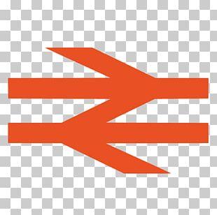 London Rail Transport National Rail Train Perth PNG