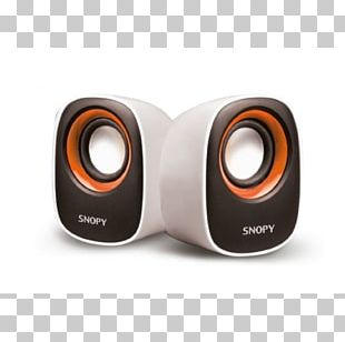 Microphone Loudspeaker IPad Computer N11.com PNG
