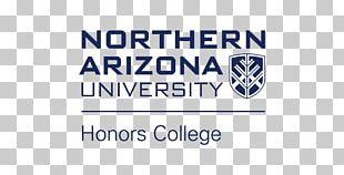 Northern Arizona University Logo Northern Arizona Lumberjacks Men's Basketball Organization PNG