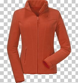 Polar Fleece Sales Online Shopping Discounts And Allowances Coupon PNG
