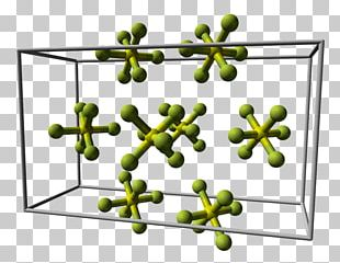 Sulfur Hexafluoride Greenhouse Gas Dielectric PNG