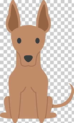 Brown Deer Animal Hospital LLC Dog Breed Puppy PNG