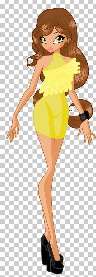 Hera Child Greek Mythology Goddess PNG