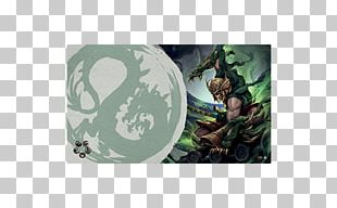 Legend Of The Five Rings: The Card Game Arkham Horror: The Card Game Set PNG