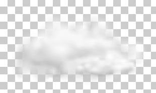 Black And White Sky Daytime PNG