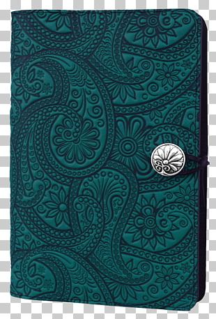 Paper Hardcover Book Cover DIARY PNG