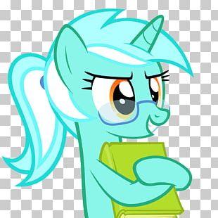 Pinkie Pie Rainbow Dash Twilight Sparkle Applejack Pony PNG