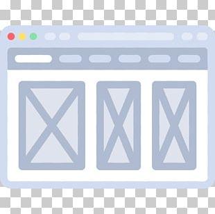 Auden Digital Responsive Web Design Web Page Web Browser PNG