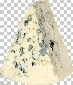 Blue Cheese Red Wine Stilton Cheese PNG