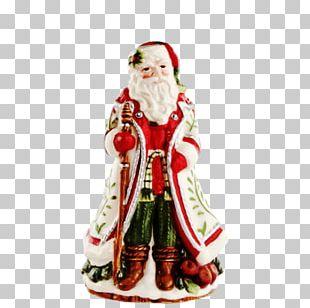 Christmas Ornament Christmas Day Christmas Decoration Santa Claus Christmas Tree PNG