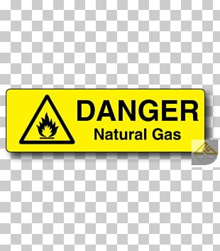 Hazard Symbol Warning Sign Sticker PNG, Clipart, Angle, Area