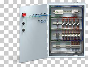 SolidWorks Electricity Electrical Engineering Design Electrical Drawing PNG