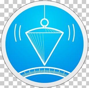 App Store Apple MacOS Mobile App PNG