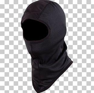 Balaclava Mask Neck Face Clothing PNG