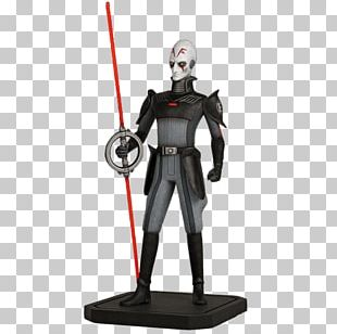 Figurine Action & Toy Figures Kenner Star Wars Action Figures Statue PNG