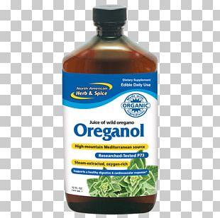 Italian Cuisine Olive Oil Olive Pomace Oil Oregano PNG
