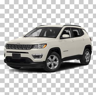 Jeep Trailhawk Chrysler Sport Utility Vehicle Car PNG