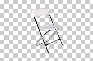Table Chair Plastic Armrest PNG