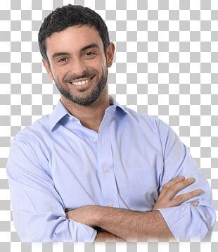 Businessperson Stock Photography Dress Shirt PNG