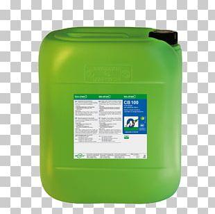 Welding Cleaning Detergent Industry Defoamer PNG