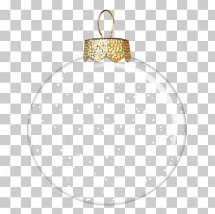 Carmel-by-the-Sea Christmas Ornament Jewellery The Dance Center Icon PNG