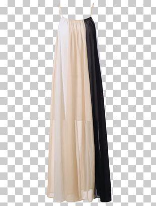 Cocktail Dress Cocktail Dress Shoulder Gown PNG