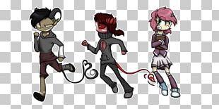 Homo Sapiens Shoe Character Fiction Animated Cartoon PNG
