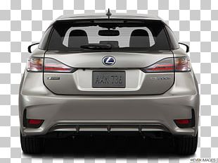 Lexus RX Hybrid Lexus IS Luxury Vehicle Compact Car Lexus CT PNG