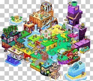 Mario & Luigi: Superstar Saga Super Mario Bros. 3 Super Mario World 2: Yoshi's Island PNG
