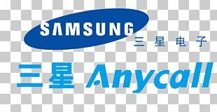 Samsung Logo PNG Images, Samsung Logo Clipart Free Download